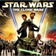 Jeu vidéo : Star Wars The clone wars  : Les héros de la république