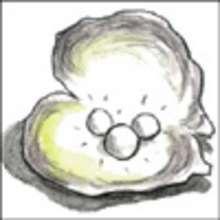 La crotte de l'huitre - Lecture - CONTES pour enfant - CONTES A ECOUTER