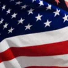 Coloriages sur l'histoire des Etats-Unis et les célèbres monuments américains.