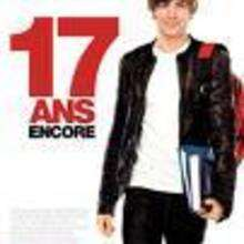 Biographie de Zac Efron