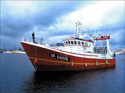 Les forums sur la pêche le domaine dIaroslavl