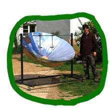 L'energie solaire. - Activités - BRICOLAGE ENFANT - Bricolage Ecolo avec Tipi-Kiwi