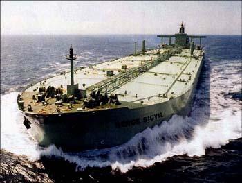 petrolier1
