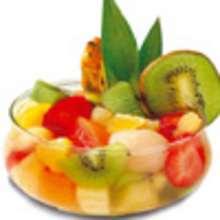 Bienfaits des fruits et cocktails 100% naturels. - Lecture - REPORTAGES pour enfant - Divers