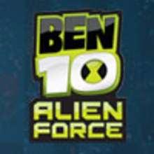 Actualité : Résultats du Concours Ben10
