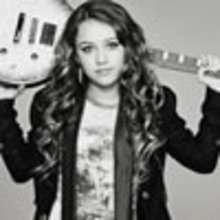 Hannah Montana : Butterfly Fly away - Vidéos - Vidéos de STARS