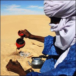 thé-touareg