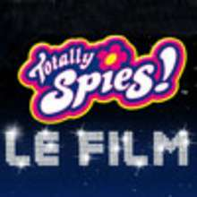 TOTALLY SPIES Le film ! - Actualités