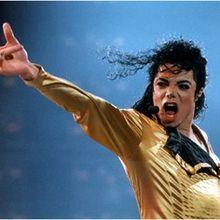 Biographie de Michael Jackson - Lecture - REPORTAGES pour enfant - Divers