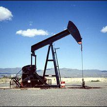 Le pétrole - Lecture - REPORTAGES pour enfant - Divers