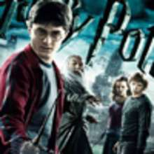 Le 15 juillet au cinema : Harry Potter et le prince de sang mêlé - Actualités