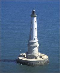 phare_de_cordouan