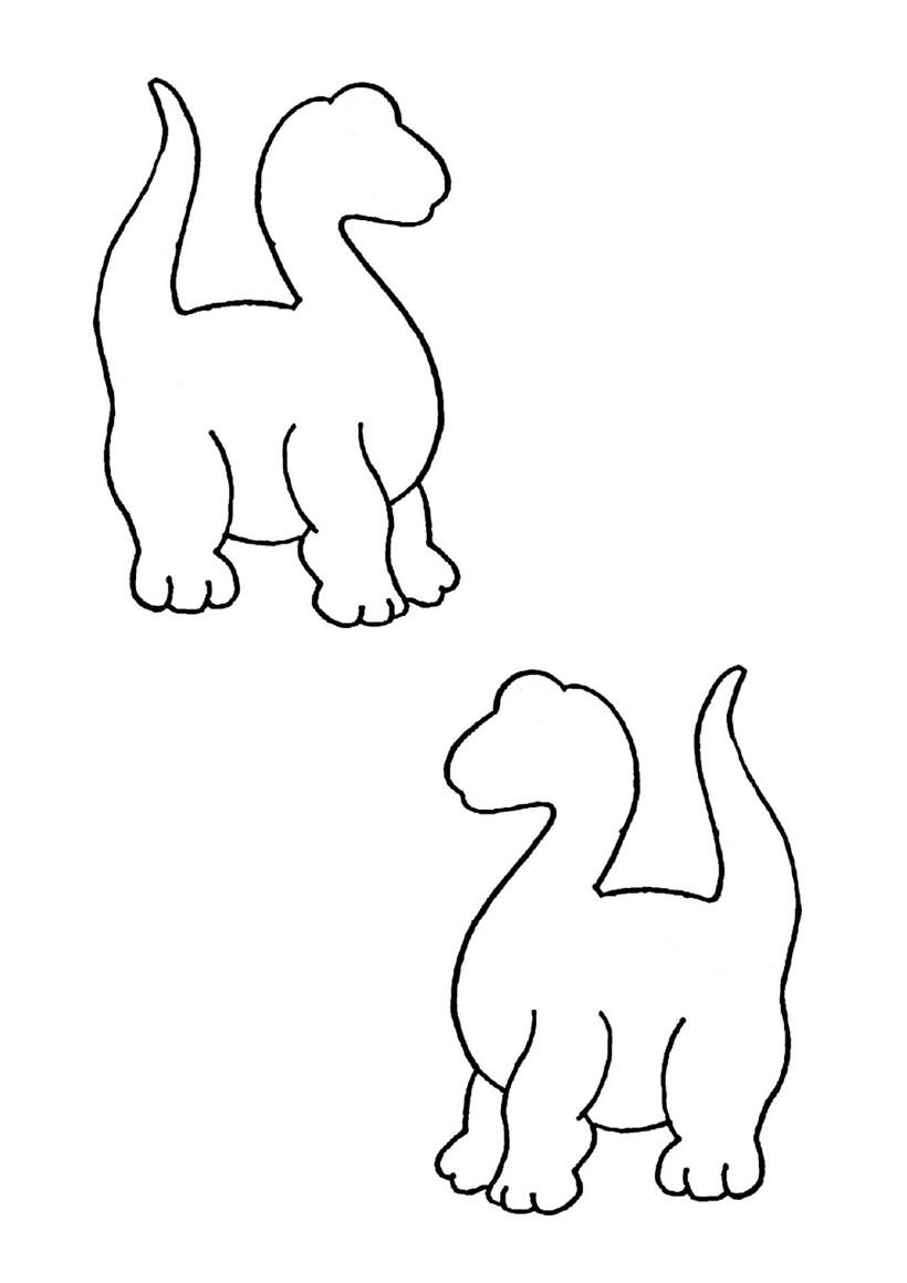 gabarit-dinosaure-2