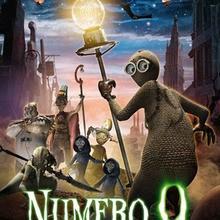 Film : NUMERO 9