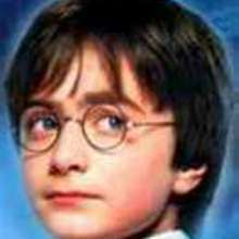 Qui est Harry Potter ? - Vidos - Les dossiers cinma de Jedessine - Harry Potter
