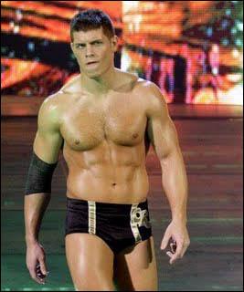 Cody Rhodes177
