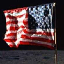 Il y a 40 ans l'homme marchait sur la Lune... - Actualités