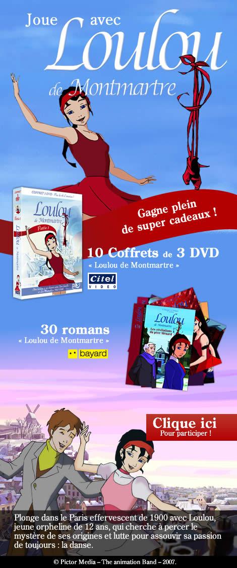 concour-loulou-montmartre-v5