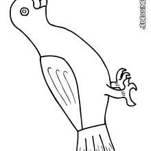 301 moved permanently - Coloriage corbeau ...