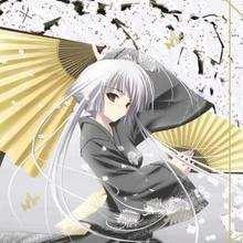 Image de Manga - Dessin - Icônes et GIFS animés - Les images animées des membres de Jedessine