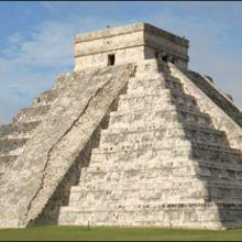 Reportage : La mystérieuse civilisation Aztèque