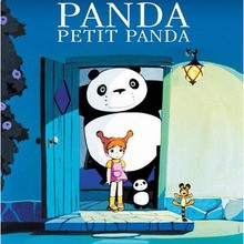 Panda petit panda (au cinéma le 14/10) - Vidéos - Les dossiers cinéma de Jedessine - Archives cinéma