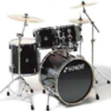 Les instruments de musique - Lecture - REPORTAGES pour enfant - Divers