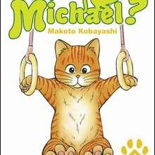 Manga : What's Michael - Tome 1