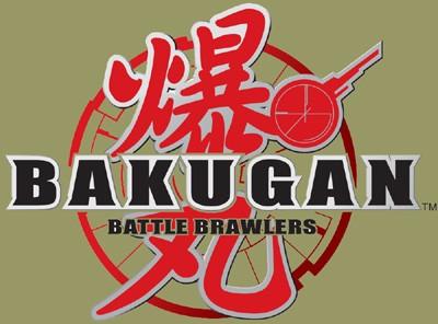 Bakugan_Logo