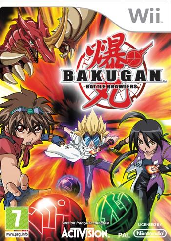 Bakugan_Wii_Packmock_FR
