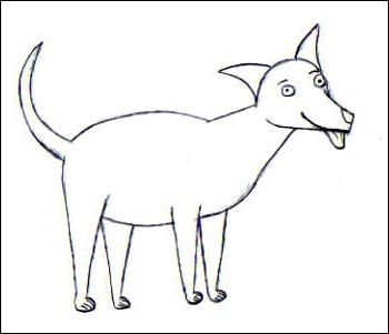 chien4