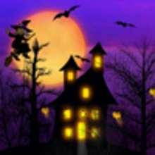 Encore plus de blagues pour fêter Halloween! - Lecture - BLAGUES pour enfant - Blagues Halloween