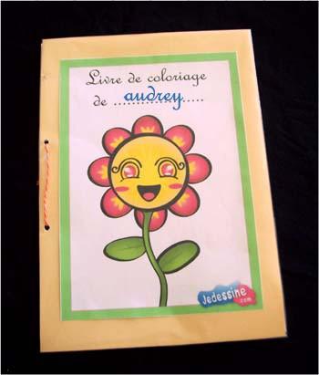 livre-coloriage-4