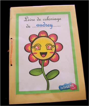 livre-coloriage-6