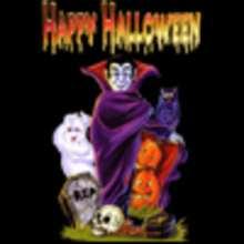 Blagues de vampires pour Halloween