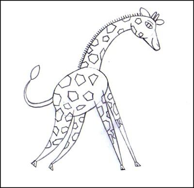 girafe4