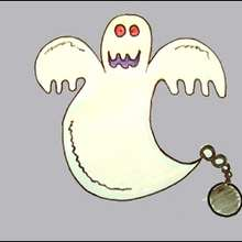 Dessiner Des Personnages D Halloween 12 Leçons De Dessin