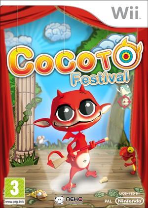 COCOTO-FESTIVAL-PACKSHOT