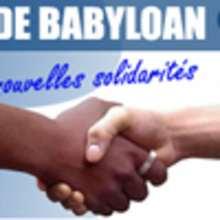 Actualité : Les enfants au coeur des rencontres de Babyloan.