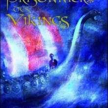 Livre : Prisonnier des vikings