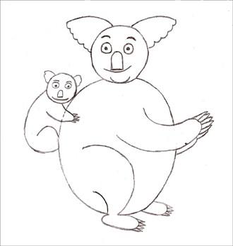 koaladessin4