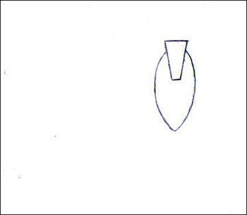 wapiti1