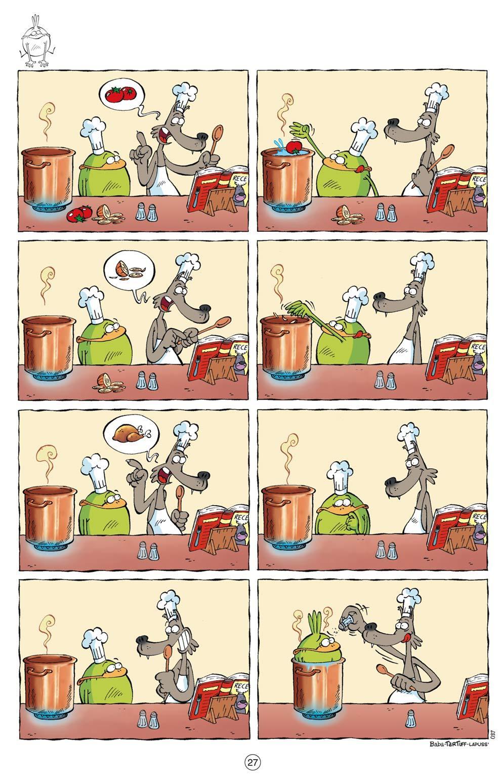 Jeux gratuits de cuisine - Jeux de cuisine professionnelle gratuit ...