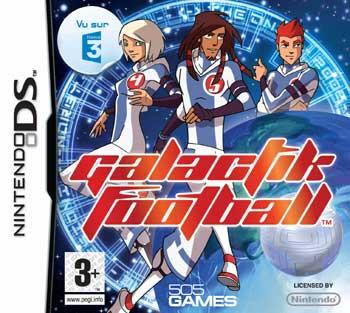 Galactik_Football_Packshot_