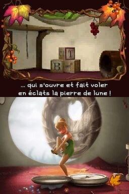 clochette-et-la-pierre-de-lune-nintendo-ds-004