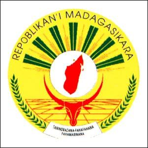 embleme-madagascar