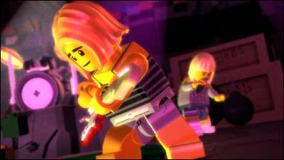 lego-rock-band-xbox-360-010