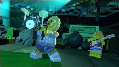 lego-rock-band-xbox-360-028