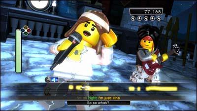 lego-rock-band-xbox-360-041
