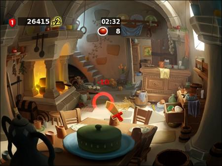 090506_whiterock_castle_screenshot_6